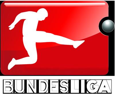 الدوري الألماني الممتاز