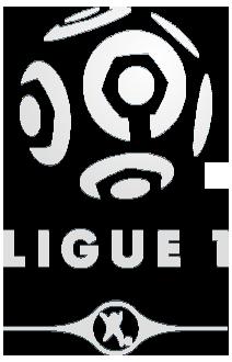 1 Ligue