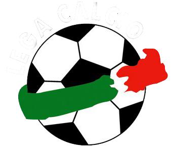 الدوري الإيطالي للمحترفين