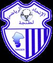 Itihiad-Tanger-logo