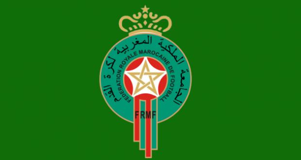 Картинки по запросу марокко футбол