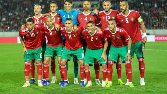 المنتخب-المغربي-560x315